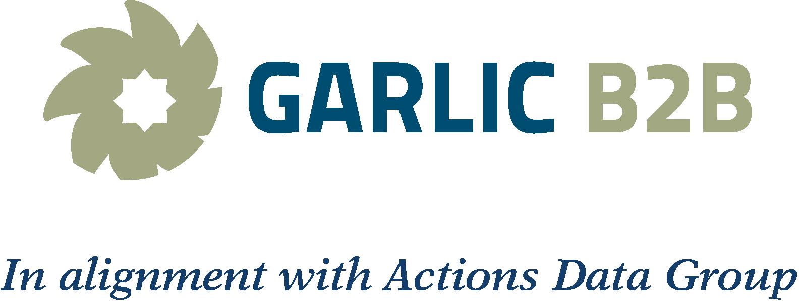Garlic B2B